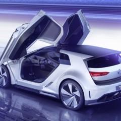 Foto 30 de 43 de la galería volkswagen-golf-gte-sport-concept en Motorpasión