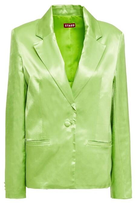 Blazer Verde Neon 02