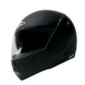 Protégete: usa casco. Parte 3