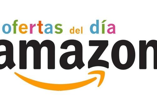 11 ofertas del día de Amazon para ahorrar en el último lunes de primavera
