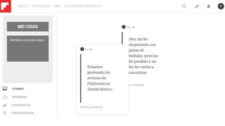 Edita Revistas