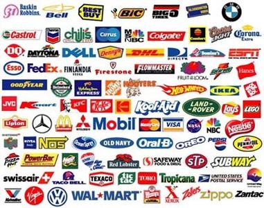 Ciencia promocionada por marcas comerciales: un mal negocio (I)