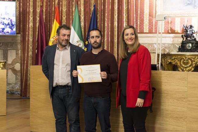 Premios Joven 2