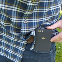 Foto 18 de 24 de la galería wiko-ridge-4g-diseno-1 en Xataka Android