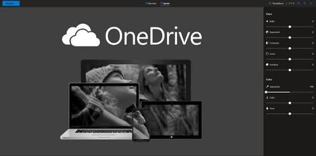 Captura Web 23 6 2021 151644 Onedrive Live Com