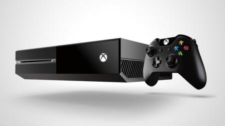 Xbox 720 3233966