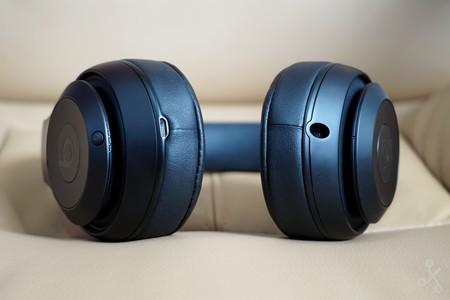 Beats Review 6