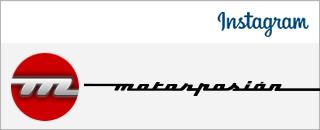 Banner Instagram Mop