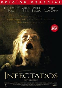 infectadosdvd.jpg