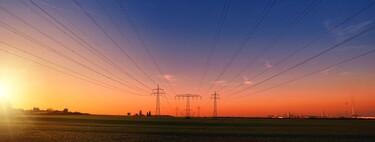 El sistema marginalista de fijación de precios eléctricos, a debate