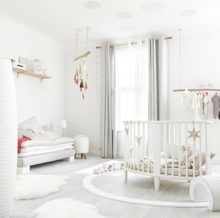 Los mejores revestimientos para un hogar n rdico - Los mejores nordicos ...