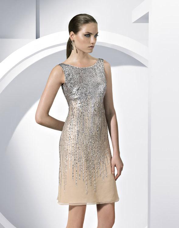 Quiero ver vestidos de fiesta