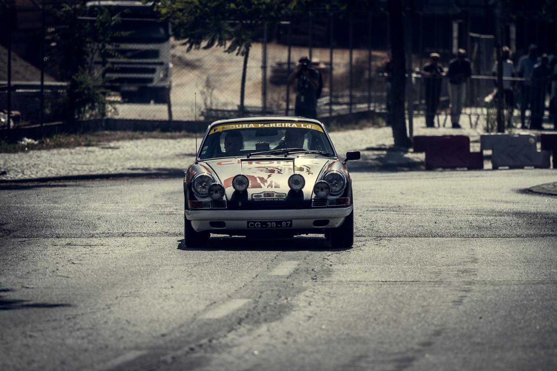 Foto de Iberian Porsche Meeting (121/225)