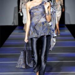 Foto 3 de 62 de la galería giorgio-armani-primavera-verano-2012 en Trendencias