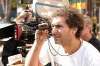 Doug Liman dirigirá la adaptación de 'Ahora y Siempre'