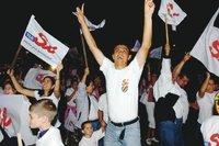 Costa Rica vota a favor del libre comercio