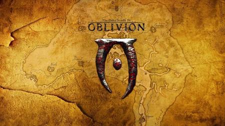 The Elder Scrolls IV: Oblivion encabeza la nueva tanda de retrocompatibles de Xbox