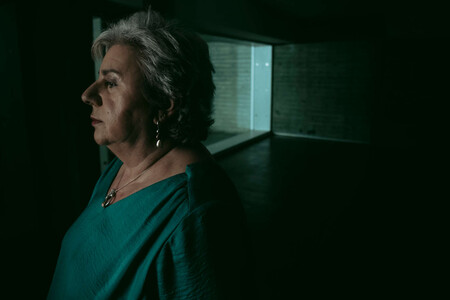 Los estrenos HBO España y HBO Max en octubre 2021: 'Todo lo otro', 'Dolores', regresan 'Succession', 'Larry David' y más