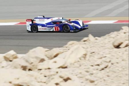 2012 fue el comienzo del reto híbrido en competición, ¿qué esperar de 2013?