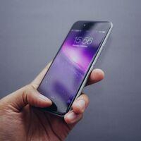 Apple quiere que Touch ID y Face ID reemplacen definitivamente a las contraseñas y tendrá un método disponible este mismo año