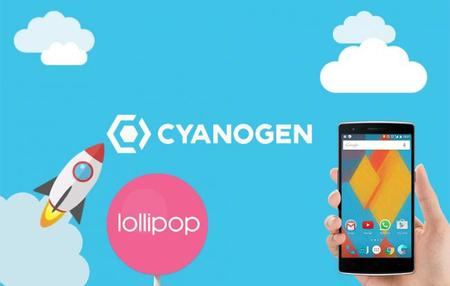 Moto E, Moto X y Oppo N3 en CyanogenMod Nightly oficial