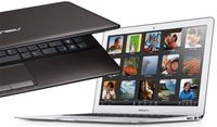 Laptops y Netbooks recomendadas para regalar esta navidad