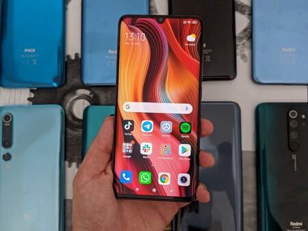 Xiaomi reduce las animaciones y algunas funcionalidades de MIUI en estos móviles