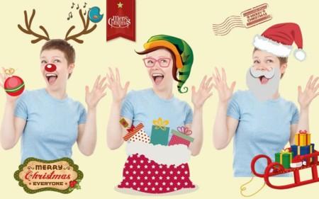 Feliz Navidad Asi Es Como El Celular Ha Transformado Nuestras Relaciones Y Felicitaciones 4