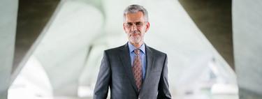 Prolongar la carrera profesional más allá de la jubilación, la realidad de muchos autónomos
