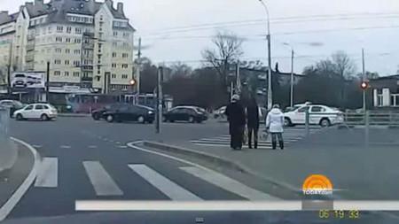 RuзуaPaзуФи™: Uber ha llegado a la ciudad