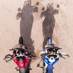 Foto 24 de 41 de la galería honda-crf1000l-africa-twin-adventure-sports-2018-1 en Motorpasion Moto