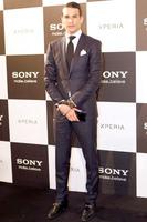 Hombres con estilo: los mejores looks de la semana (XL)