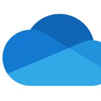 OneDrive recibe distintas mejoras y funciones destinadas a facilitar el trabajo colaborativo