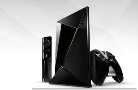 Nvidia Shield aterriza por fin en España pero... ¿podríamos elegir alguna alternativa?