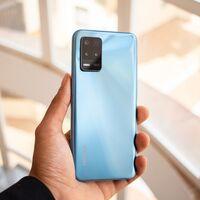Realme 8 5G, a examen: las preguntas que nos habéis enviado (y sus respuestas) sobre el móvil de Realme