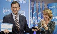 El giro político en España se ha producido, ¿y ahora qué?