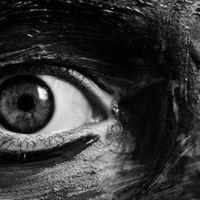 Técnica y creatividad para amantes de la fotografía en blanco y negro