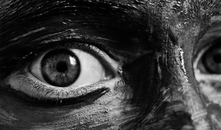 Tecnica Y Creatividad Para Amantes De La Fotografia En Blanco Y Negro