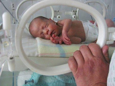 Una nueva medicación podría prevenir los partos prematuros