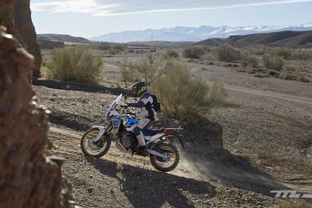 Honda Crf1000l Africa Twin Adventure Sports 2018 6