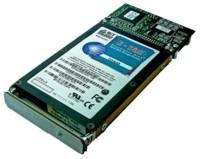 Disco SSD de 1.6 TB, y no es una broma