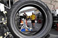 Pirelli seguirá siendo suministrador único del WSBK hasta 2018