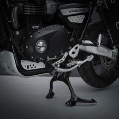 Foto 36 de 69 de la galería triumph-scrambler-1200-2021 en Motorpasion Moto