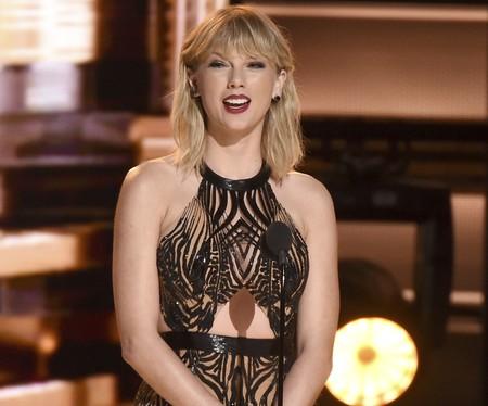El gesto navideño más solidario: Taylor Swift compró una casa a una fan embarazada sin recursos