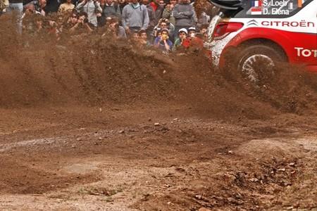 Red Bull se vuelve loca y estaría dispuesta a cambiar la esencia del Mundial de Rallyes