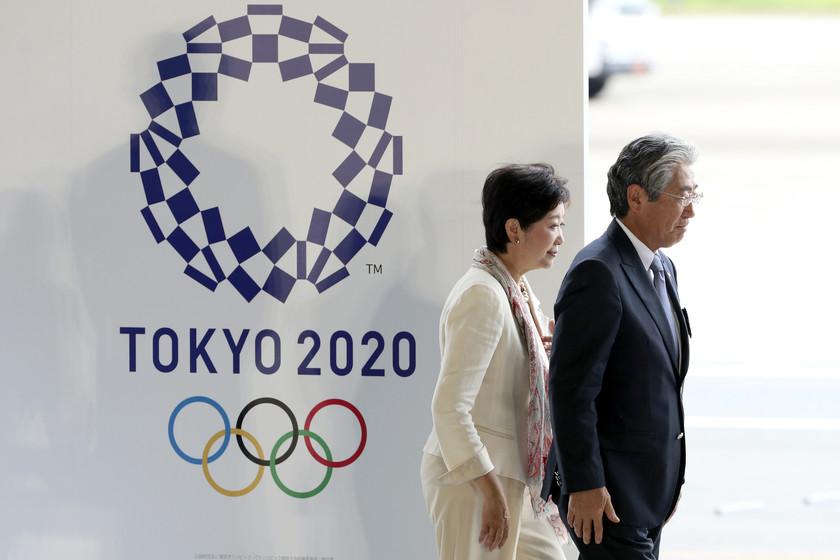 Y a Tokio también le llegaron los problemas: los estratosféricos sobrecostes de los Juegos Olímpicos de 2020