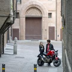 Foto 73 de 115 de la galería ducati-monster-821-en-accion-y-estudio en Motorpasion Moto
