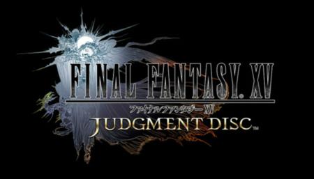 Te enseñamos a descargar la demo de Final Fantasy XV: Judgment Disc para PS4 desde México y completamente gratis