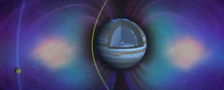 Juno Web 1024