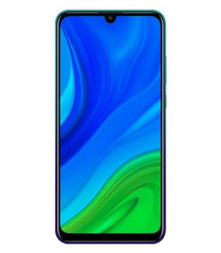 Huawei P Smart 2020 03
